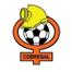 Кобресаль - logo