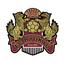 Рюкю - logo