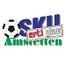 Амштеттен - logo