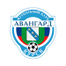 Авангард Курск - logo