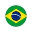 Бразилия U-23 - logo