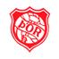 Тор - logo