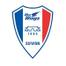 Сувон Самсунг Блювингс - logo