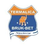 Термалика - logo