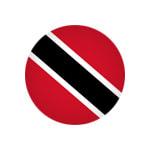 Тринидад и Тобаго - logo
