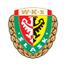 Шленск - logo