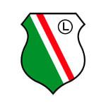 Легия - logo