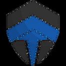 Chiefs eSports Club - logo