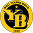 Янг Бойз - logo