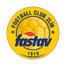 Фастав Злин - logo