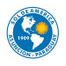 Соль де Америка - logo