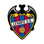 Леванте Б - logo