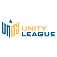 LVP Unity League Argentina Clausura 2021 - logo