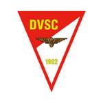 Дебрецен - logo