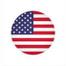 США - logo