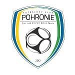 Погронье - logo
