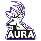 Aura Esports - logo