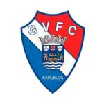Жил Висенте - logo