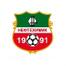 Нефтехимик - logo