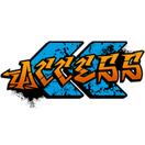 Access - logo