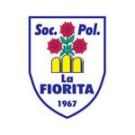Ла Фьорита - logo