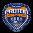 Tarczyński Protein Team - logo