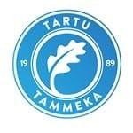 Таммека - logo