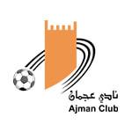 Аджман - logo