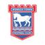 Ипсвич - logo