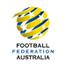 Австралия жен - logo