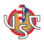 Кремонезе - logo