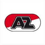 АЗ Алкмар-2 - logo