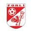 Форли - logo