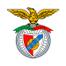 Бенфика U-19 - logo