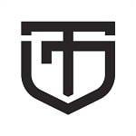 Торпедо Кутаиси - logo