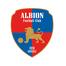 Альбион - logo