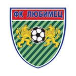Любимец - logo