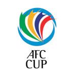 Кубок АФК - logo