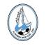 Аль-Вакра - logo