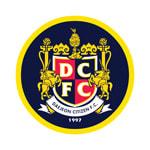 Тэчжон Ситизен - logo
