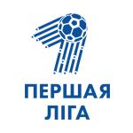 Беларусь. Д2 - logo
