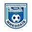 Николаев-2 - logo