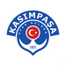 Касымпаша - logo