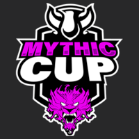 Mythic Spring Cup 2 - logo