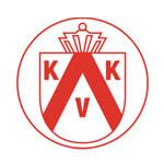 Кортрейк - logo