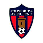 Пичерно - logo