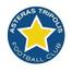 Астерас - logo