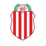 Барракас Сентраль - logo