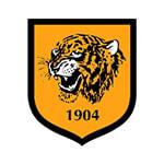 Халл - logo