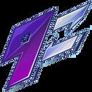 9z Academy - logo